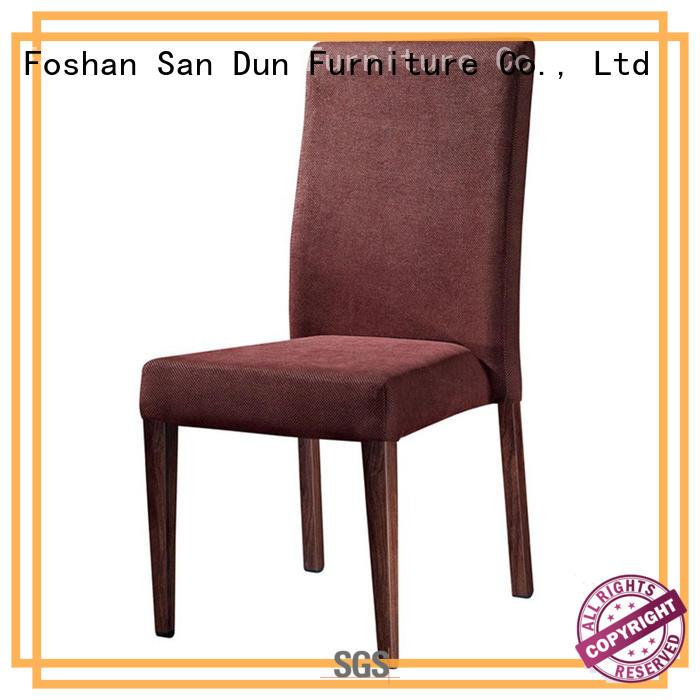 bentwood wooden chair dining supplier hotel San Dun
