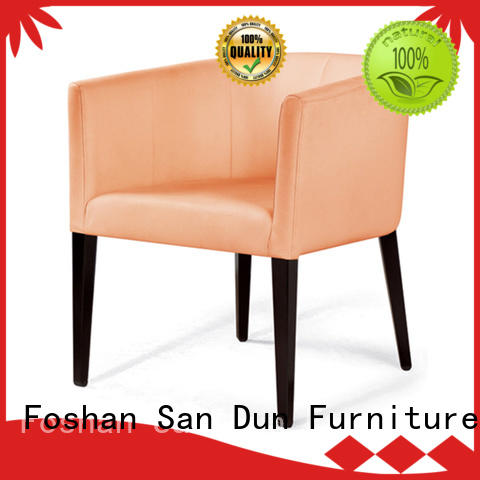 wood upholstered dining chairs color dining wooden dining chairs manufacture