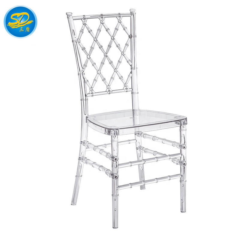 chairs with steel legs & chair resin