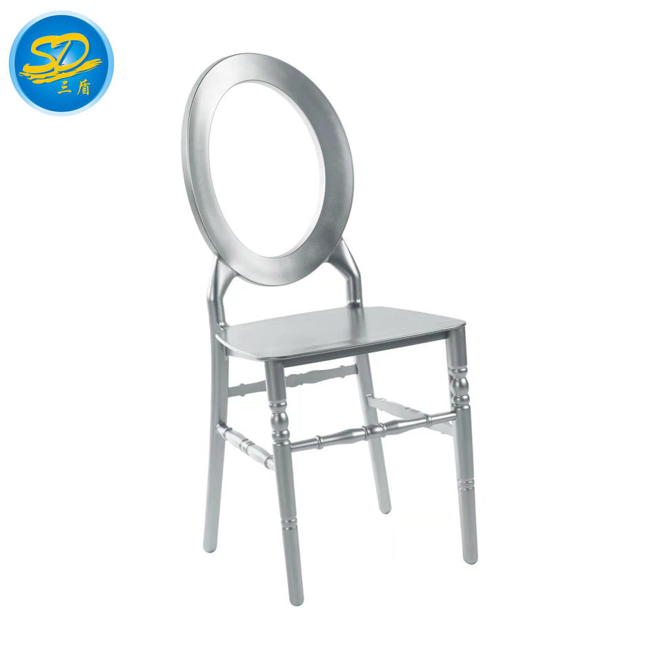 CHEAP PP EVENT CHAIR STACKING BANQUET PARTY WEDDING PLASTIC CHAIR