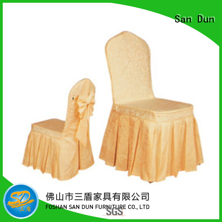 cheap bulk tablecloths for weddings series for wedding