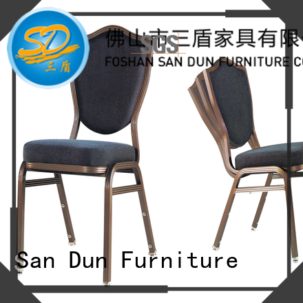 cost-effective sway back chairs directly sale for sale