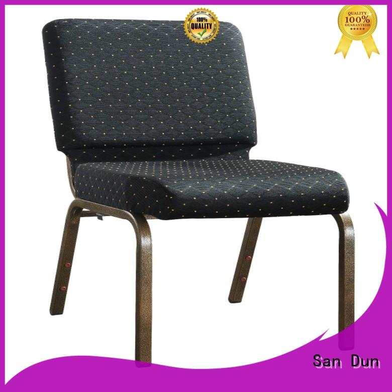 latest steel chair design suppliers for coffee shop
