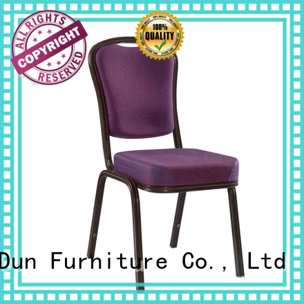 San Dun latest upholstered chairs suppliers for sale