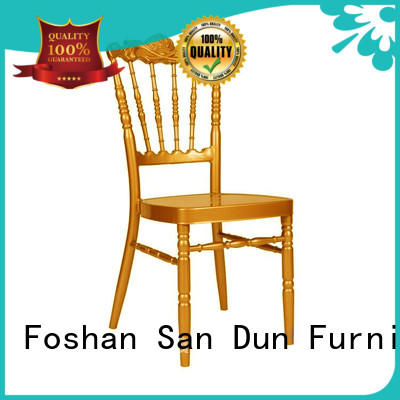new chiavari chairs wedding inquire now for promotion