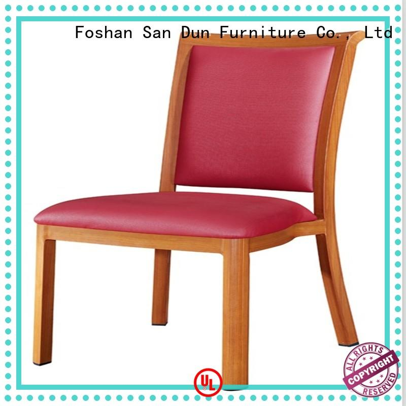San Dun bentwood wood chair with upholstered seat ya038 dining