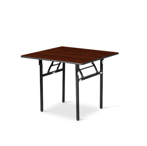 San Dun eco-friendly collapsible banquet table supply for hotel-1