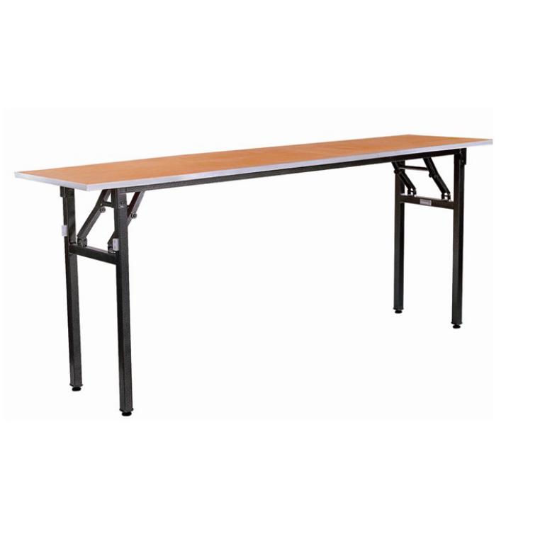San Dun round banquet tables for sale series bulk buy-1