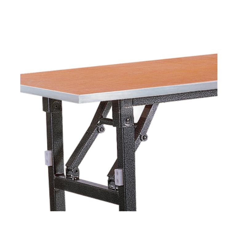 San Dun round banquet tables for sale series bulk buy-2