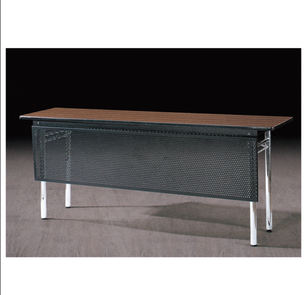 top round table banquet supply for promotion-2
