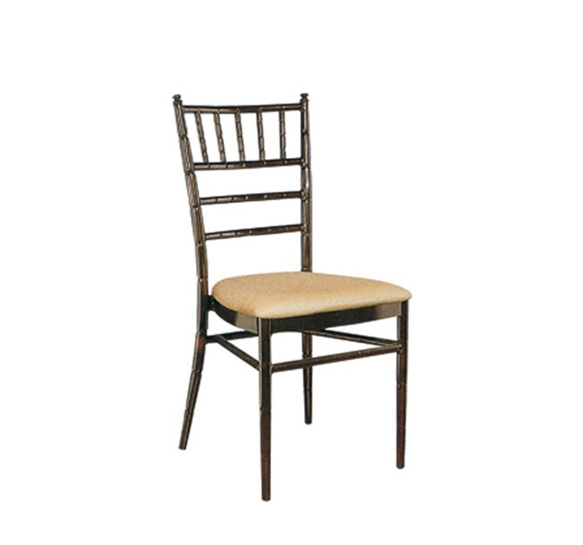 excellent chiavari chairs from china best manufacturer for hotel-1