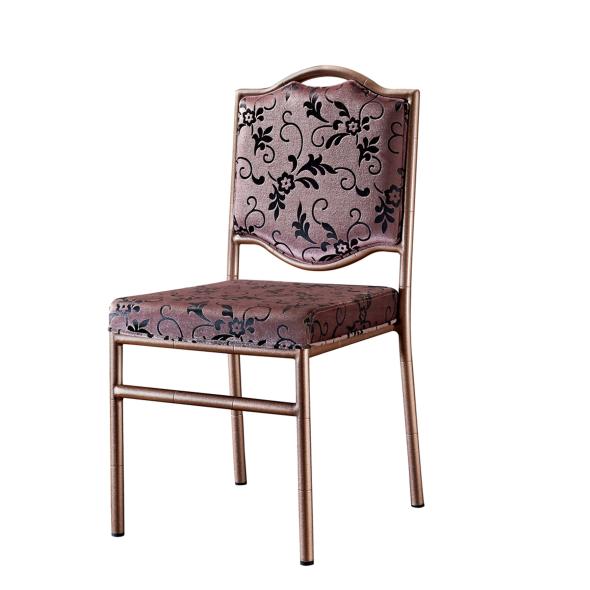 San Dun professional metal chiavari chairs from China for restaurant-2