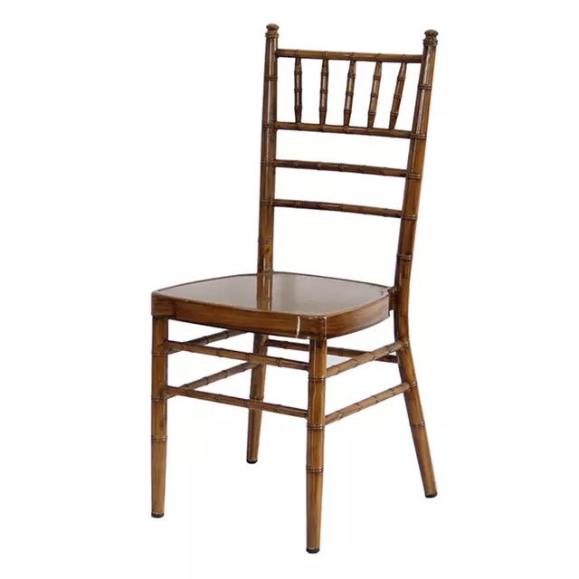 San Dun hot-sale stackable chiavari chairs best supplier for coffee shop-1
