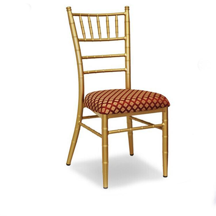 San Dun low-cost chiavari chairs wedding reception factory direct supply for sale-1