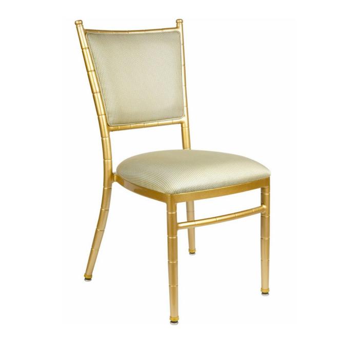 San Dun chiavari ballroom chairs wholesale for hotel-1