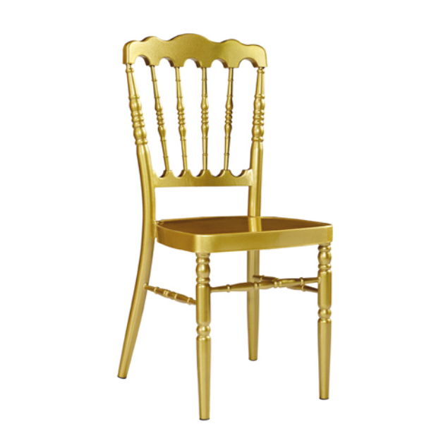 San Dun chevalier chairs wholesale for coffee shop-1