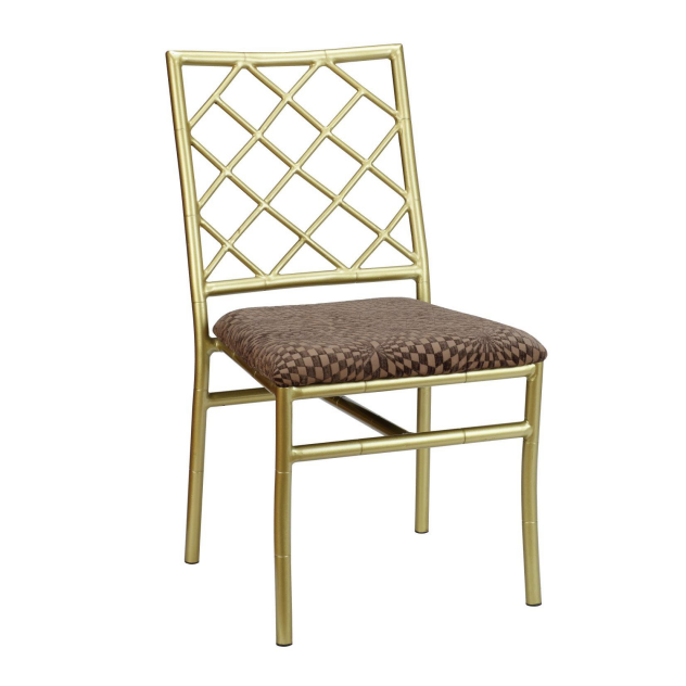 San Dun latest discount chiavari chairs factory direct supply for restaurant-1