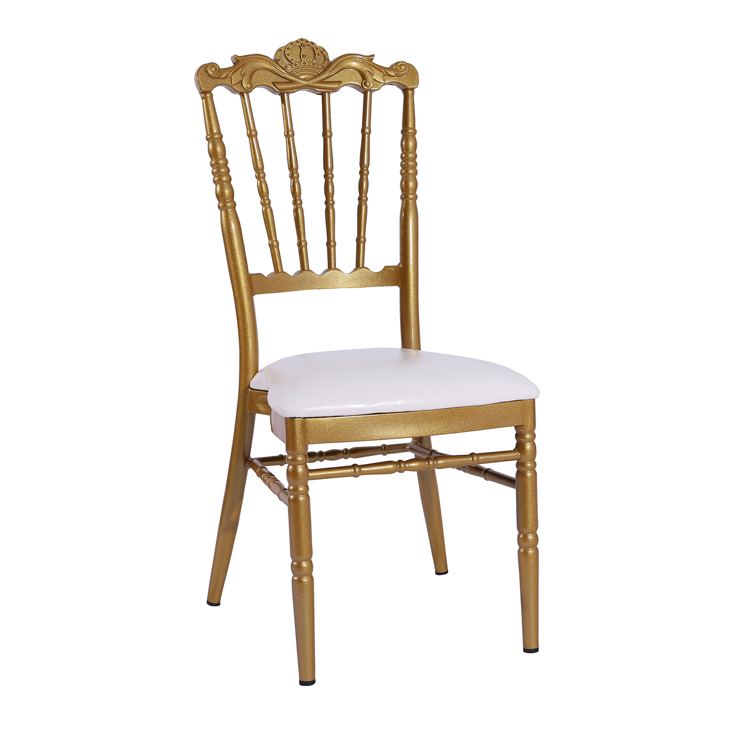 San Dun reliable chiavari chairs with cushions directly sale for promotion-1
