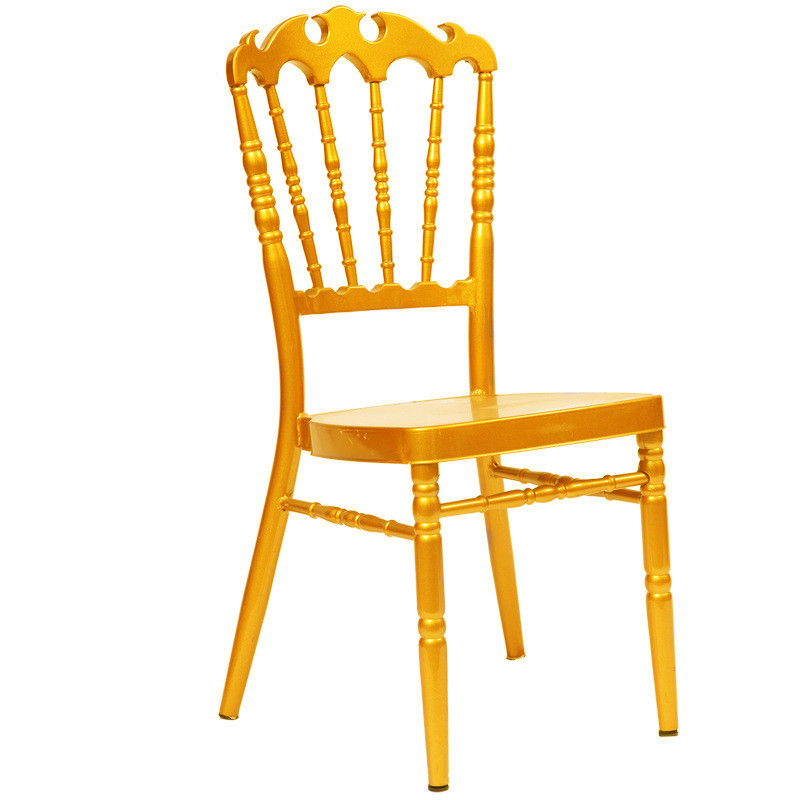 San Dun china chiavari chairs directly sale for wedding-2