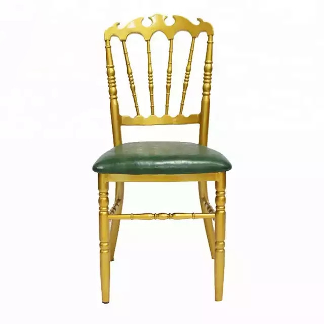 San Dun chiavari chairs wedding suppliers for promotion-1