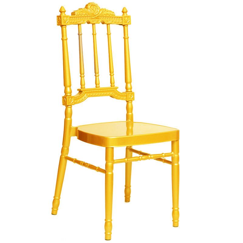 San Dun chiavari chairs for sale factory for coffee shop-2