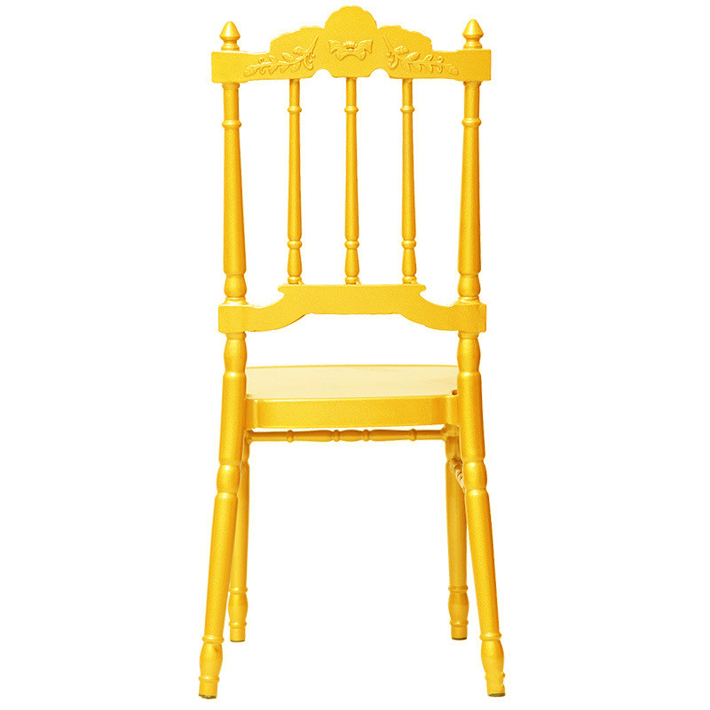 San Dun chiavari chairs for sale factory for coffee shop-1