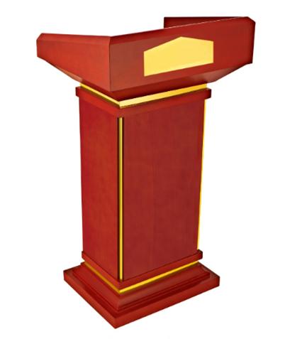 stable folding stage platform best manufacturer for restaurant-1