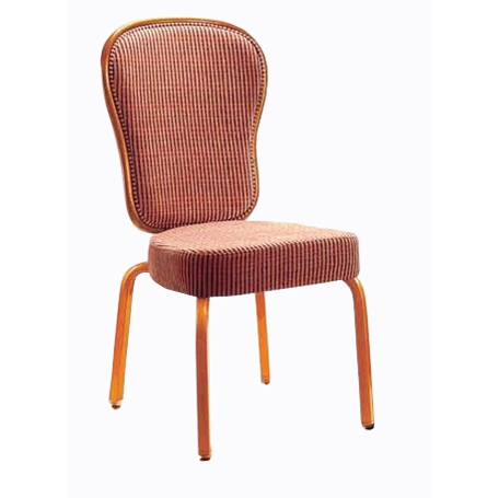 San Dun worldwide stacking banquet chairs best supplier for promotion-1