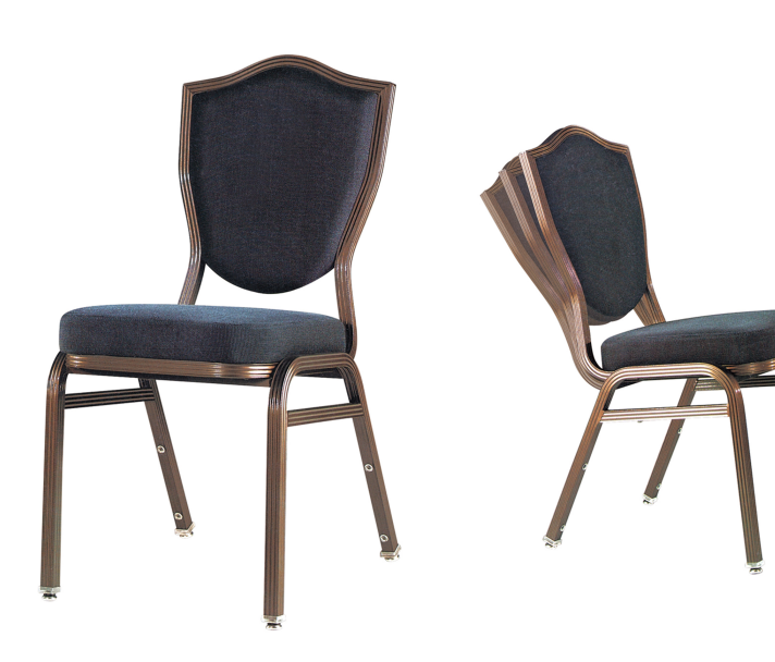 San Dun sway rocking chair company for restaurant-1
