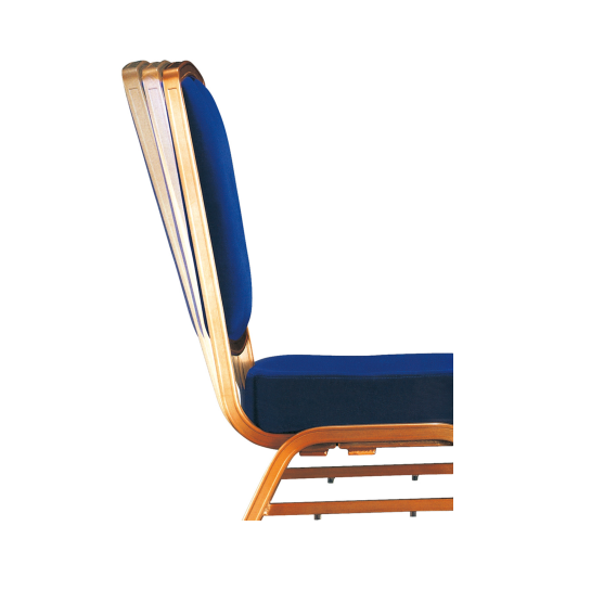 San Dun cost-effective sway rocking chair inquire now bulk buy-1