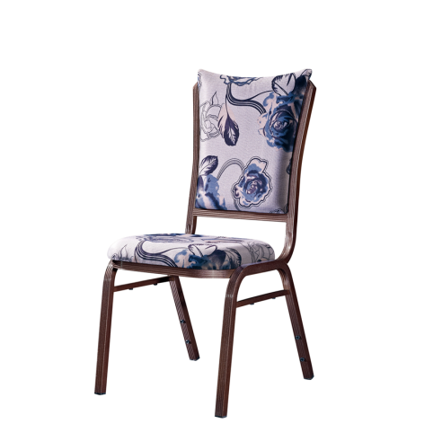 San Dun reliable stacking chairs supply for sale-1