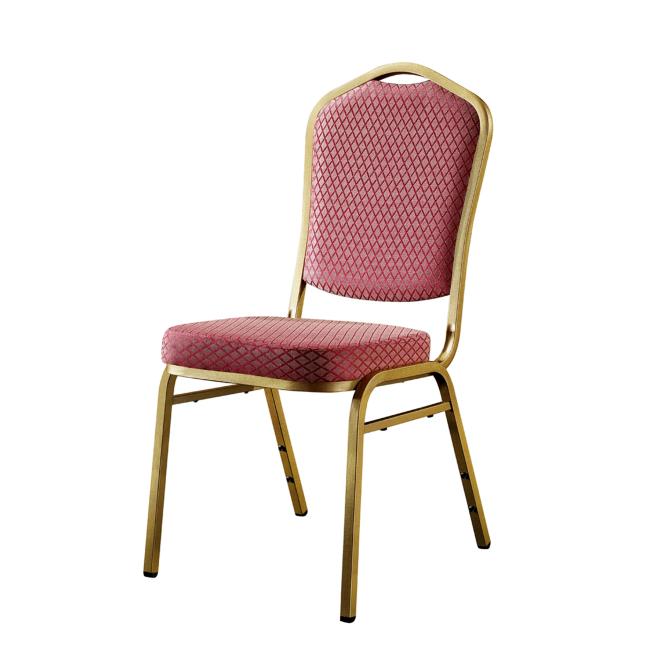 San Dun best price steel leg chair series for promotion-2