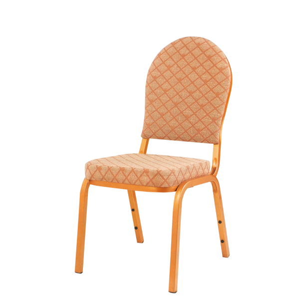 Promotion Steel Stackable Chair For Banquet Party YE-011