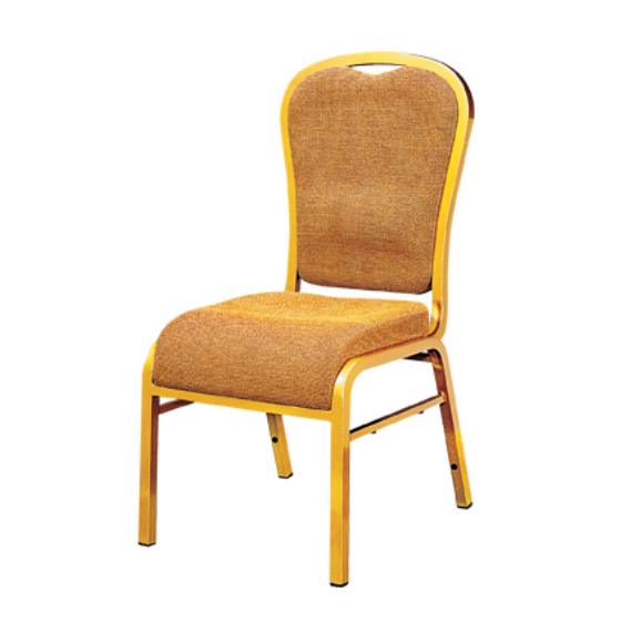 San Dun high quality steel chair for dining table wholesale for cafes-1