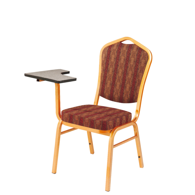 low-cost steel chair for dining table wholesale for cafes-1