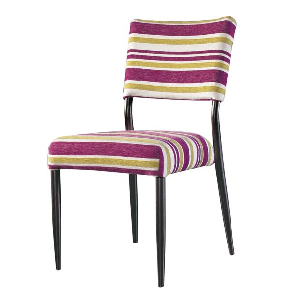 San Dun excellent steel round chair best manufacturer for promotion-1