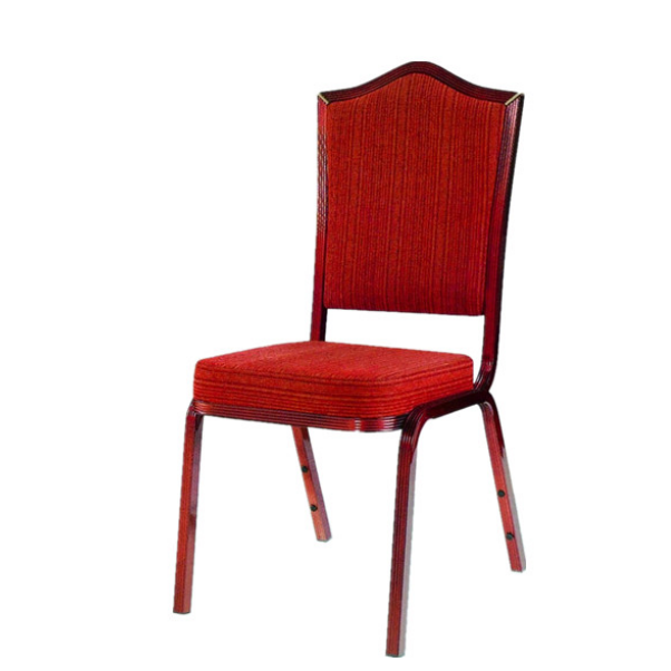 San Dun banquet chairs factory direct supply for conference-1