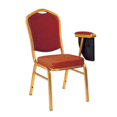Banquet Party Stacking Aluminum Alloy Chair YD-038