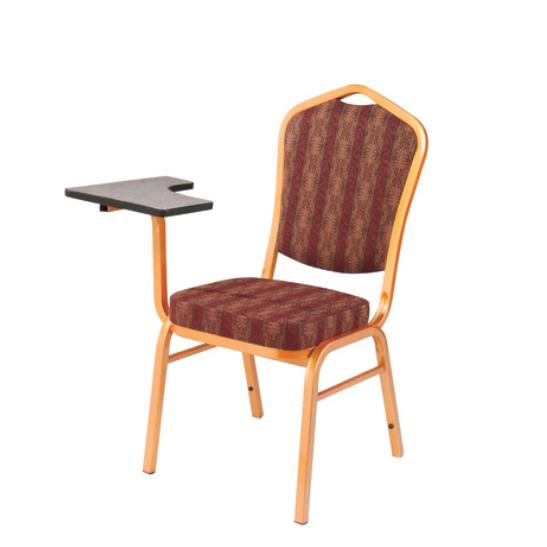 San Dun worldwide cheap aluminum chairs best manufacturer for coffee shop-1