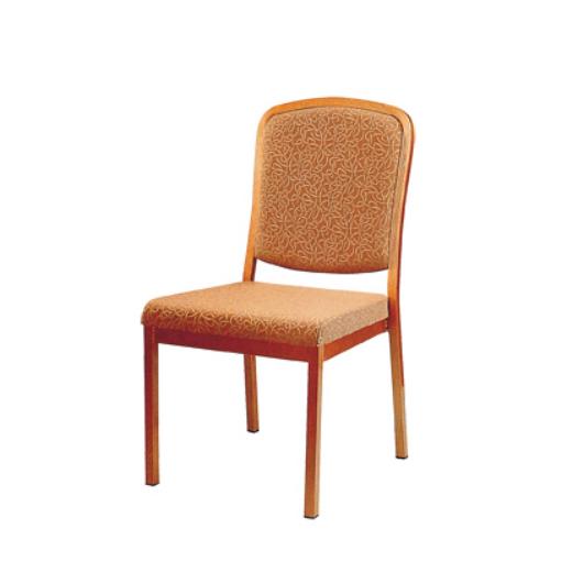 Banquet Office Stackable Aluminum Chair YD-043