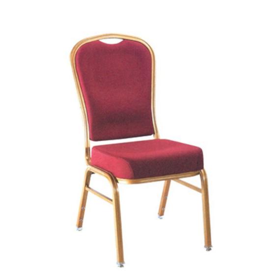 San Dun worldwide cheap aluminium chairs with good price for sale-1