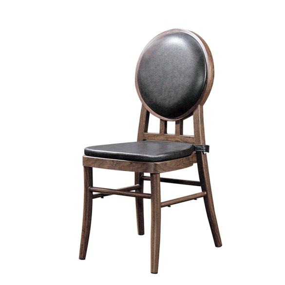 San Dun quality chair aluminium series for promotion-1