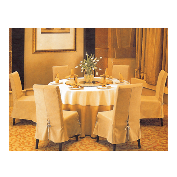 high quality party table linens manufacturer for meeting-1