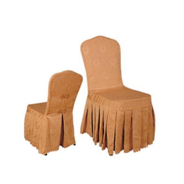 San Dun new fancy tablecloths suppliers bulk production-1