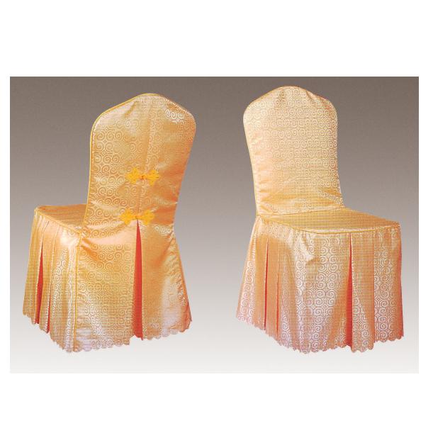 San Dun wedding chair covers factory direct supply bulk production-1