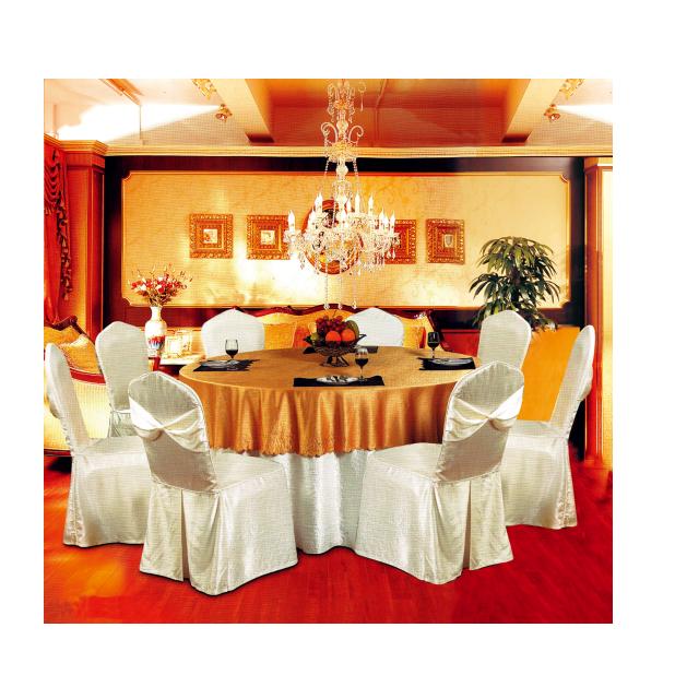 top cheap banquet table linens manufacturer for promotion-1