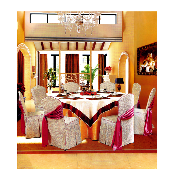 worldwide dining table cloth with good price for sale-1