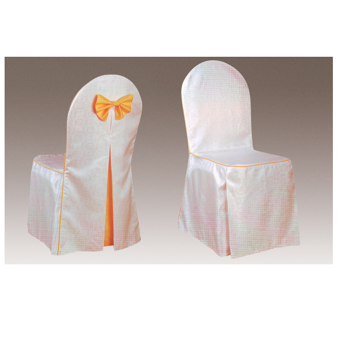 durable wedding table linens for sale factory direct supply for wedding-1