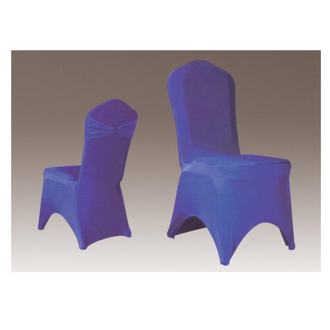 San Dun popular discount table linens for weddings supplier for wedding-1