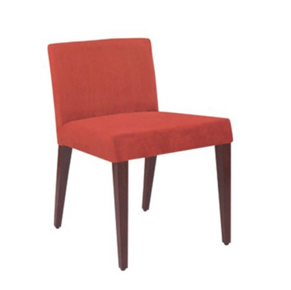 IMITATION WOODEN CHAIR FOR HOSPITALITY YA-005